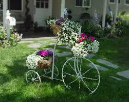 Lawn And Garden Decorative Accessories