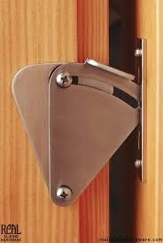 best 25 barn door locks ideas on bathroom with patio bar lock and pocket hardware