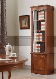 Möbel Bild Italienische Möbel Kirschbaum