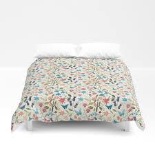 turquoise duvet cover king chart paper cut flower duvet cover trisaorddiner