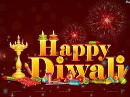 best happy diwali in hindi ideas diwali in  खुशियों का त्यौहार happy diwali short essay on dipavli