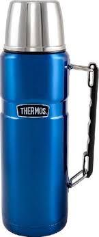 97 отзывов на <b>Термос Thermos</b> King <b>SK2010 Royal</b>, 156181 ...