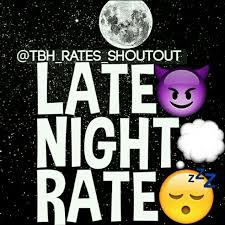 instagram rates and tbh. Contemporary Rates 24 Images About Tbh U0026 Rates On We Heart It  See More Tbh Rates  And Instagram And Instagram Rates Tbh C