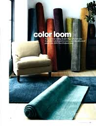 room and board rugs rug coffee tables review room and board rugs