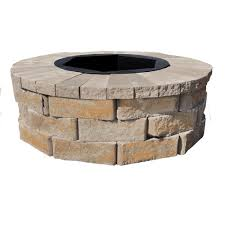 Fire Pit Sets  Outdoor Lounge Furniture  The Home DepotHome Depot Fire Pit