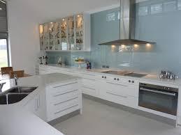 Modern Kitchen Design Ideas 10 amazing small kitchen design ideas how to make a small space 8011 by uwakikaiketsu.us