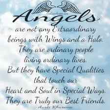 Beautiful Quotes About Angels Best Of Just Beautiful Angels Quotes About Angels 24 Angel Quote About Is