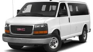 2018 gmc passenger van. exellent van 2018 gmc savana 3500  rearwheel drive passenger van lt with gmc passenger van