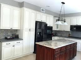 pre cut quartz countertops quartz countertop options quartz countertops kitchen top home improvement neighbor