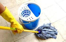 mop for tile floor best mop for ceramic tile floors photo 5 of 7 floors best