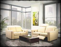 wonderful home furniture baton rouge and glass window with grey fur rug design ideas