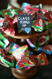 best images about home school graduation ideas party graduation party candy bar sources for the treats and clever school themed candy s