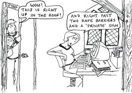 cramped office space. Medium Image For Pictures Of Cramped Office Space Cartoon A D