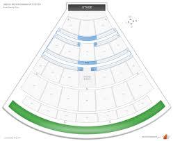 Darien Lake Performing Arts Center Seating Chart Darien Lake Performing Arts Center Boxes Rateyourseats Com