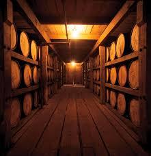 storage oak wine barrels. The Science Of Barrel-Aging Storage Oak Wine Barrels