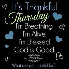 Thursday Quotes Impressive Thankful Thursday Thanksgiving Happy Thanksgiving Thanksgiving