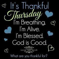 Thursday Inspirational Quotes Adorable Thankful Thursday Thanksgiving Happy Thanksgiving Thanksgiving