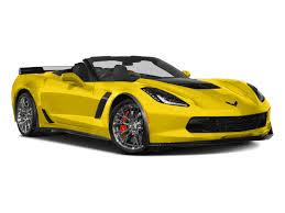 2018 chevrolet corvette z06. delighful z06 new 2018 chevrolet corvette z06 in chevrolet corvette z06 n