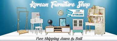 korean modern furniture dpvl. Korean Modern Furniture Dpvl M