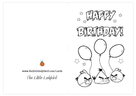 Small Picture Happy Birthday Coloring Pages For Grandma Coloring Pages Happy