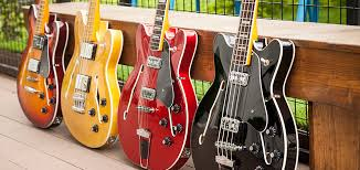 hot or not new fenders back by popular demand pro guitar shop fender wide range humbuckers and the classic one of a kind starcaster headstock round out the instrument