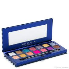 pacifica eye makeup 14 shades solar plete color mineral anns eyeshadow palette 9 8g made in usa eye makeup beauty from donnakaran 23 35 dhgate