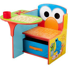 chair desk for toddlers