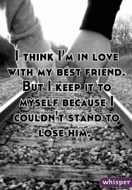 Quotes About Loving Your Best Friend Amazing Quotes About Not Dating Your Best Friend 48 Most Empowering
