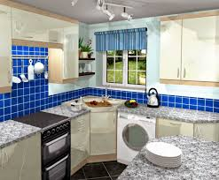 Decorating Small Kitchens Small Kitchen Interior Ideas Home Interior Decorating