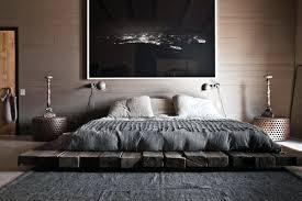 Guys Bedroom Designs