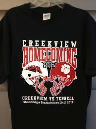 Designs For Homecoming Shirts Homecoming Shirts Cheer Shirts Zombie T Shirt Football