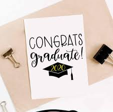 • 1 svg cut file for cricut, silhouette designer edition and more • 1 png high resolution 300dpi • 1 dxf for free version of silhouette cameo • 1 eps vector file for adobe illustrator, inkspace, corel draw and more. Free Congrats Graduate Svg File Pineapple Paper Co