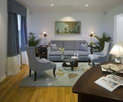 office in living room. Living Room And Office. Enthralling Blog Happy Houselift Interior Decorating Tips Features Of Office In E