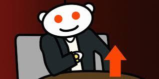 til 30 interesting facts about reddit