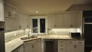 kitchen cabinets under lighting. Beautiful Lighting Large Size Of Kitchenbattery Operated Lights For Under Kitchen Cabinets  Led Throughout Lighting I