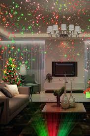 indoor christmas lighting. Christmas Light Ideas Indoor Lights Picture Projector Window Cool Lighting U