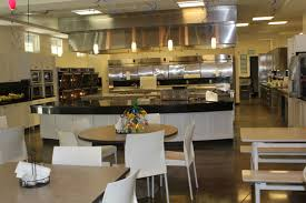 Ronald McDonald House In Dallas Texas Battle Of The Hip - Huge kitchens