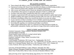Resume Affordable Resume Writing Services Pleasurable Resume