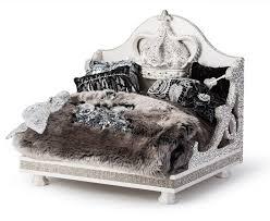 designer dog bed furniture. Beautiful Bed Hollywood Calling Designer Dog Bed Inside Furniture