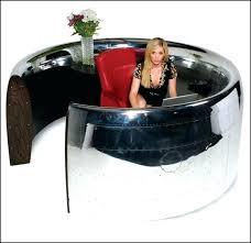 cool office desks. Unique Office Desks Cool Furniture A Collection Of