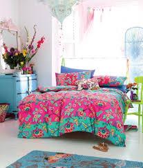 Boho Bedroom Decor Bohemian Bedroom Boho Room Decor Ideas Ultimanota Inside Pink