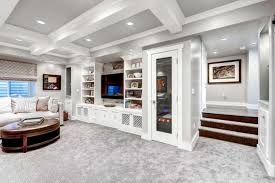 Denver Remodel Design New Decorating Ideas