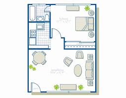 500 square foot house plans. Small House Plans Under 500 Sq Ft Elegant Source Square Foot N
