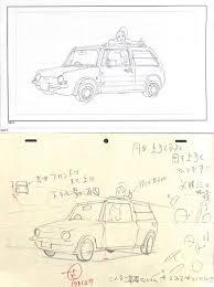 アニメ私塾 animesijyuku さん twitter drawing tutoriarawing referencestoryboardsketchbookscharacter designperspectivedrawarchitecturesketch books