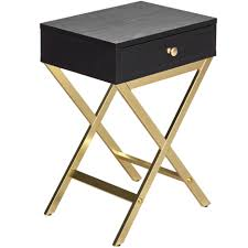 silver metal nightstand gold nightstand with drawers nightstand or bedside table nightstand furniture cream colored nightstand