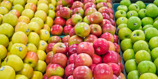 What Are The Best Apples To Use For Pies Cakes And Applesauce