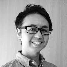 Details of a Researcher - TSUKIJI Shinya