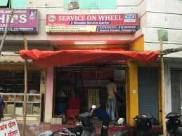 service on wheel kt nagar motorcycle repair services honda in nagpur justdial