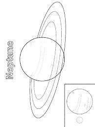 Planets Coloring Pages Planet Coloring Pages Planets Solar System