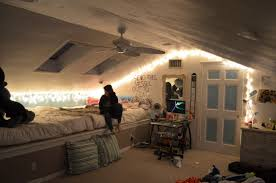 Small Picture The Easy Chic DIY Bedroom Ideas Amazing Home Decor Amazing Home